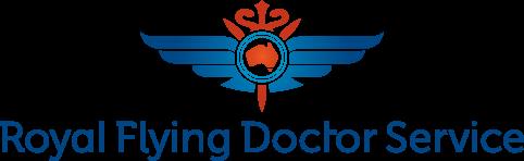 Patient Transport Officer Jobs Mildura RFDS - apcollege.edu.au