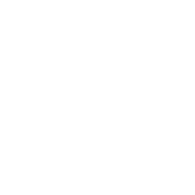 royal flying doctor service Principal Investigator Resume acnc australia s most reputable charity